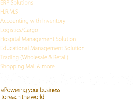 IT company kerala